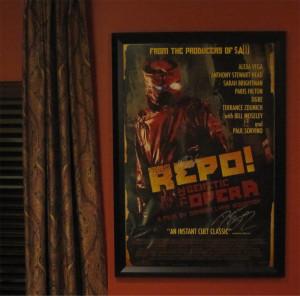 Repo poster 2.0